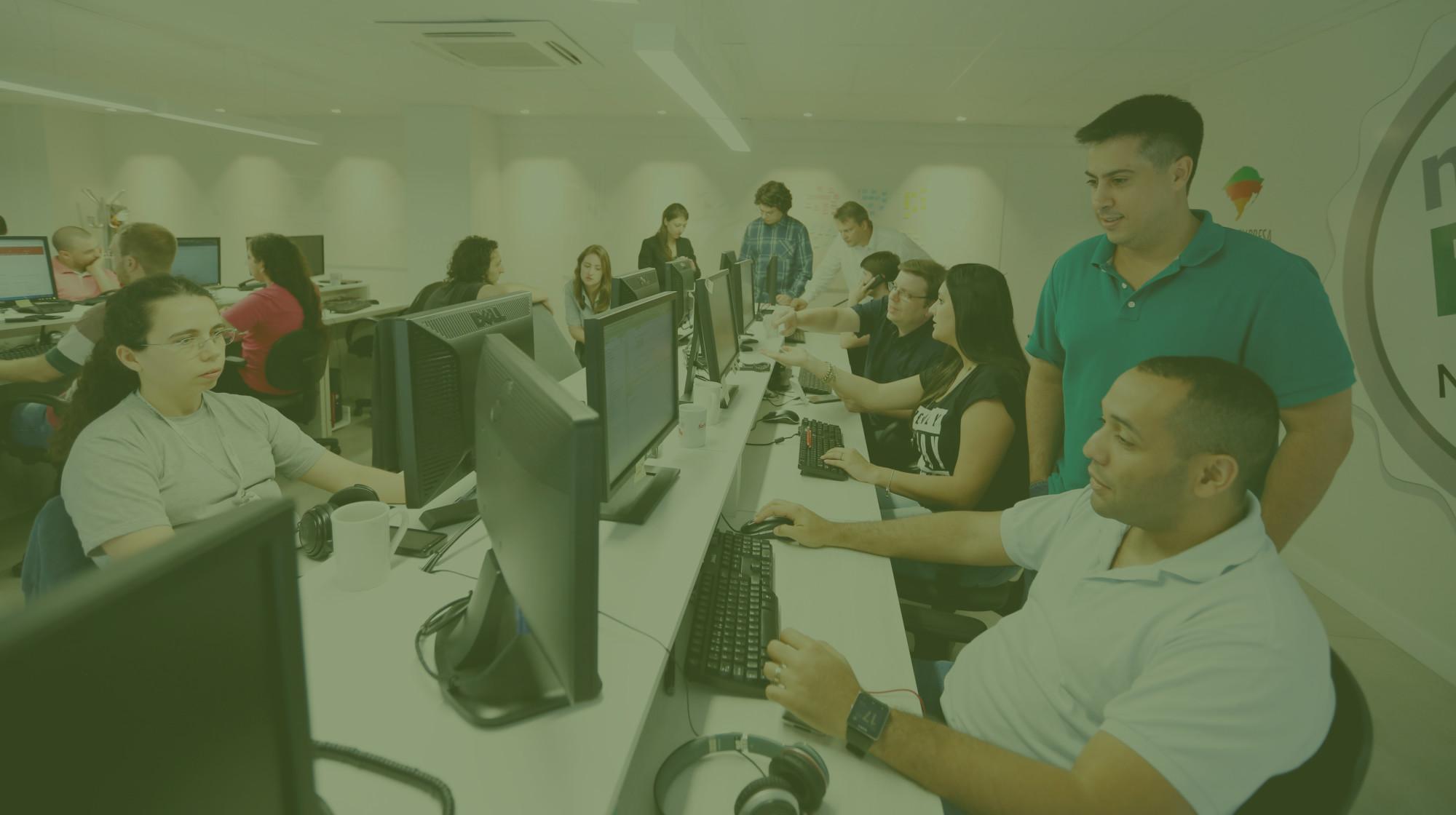 desenvolvimento-de-software2