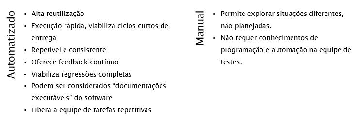 testes-diferencas