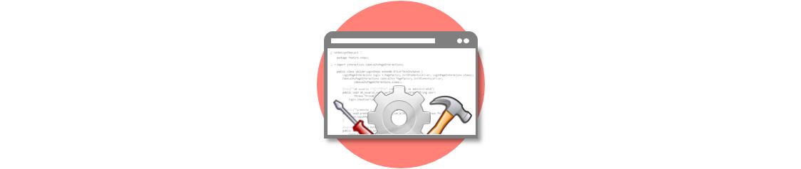 DevOps – Parte 1: Por que a TI precisa de DevOps
