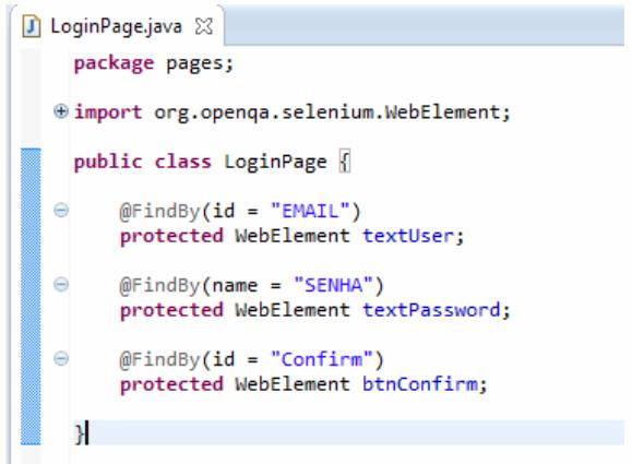 projeto-testes-page