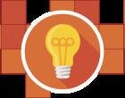 Construindo ideias inovadoras