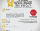 Curso de Análise e Projeto de BI e BIG DATA – QUARTA EDIÇÃO