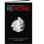 rework-front-cover
