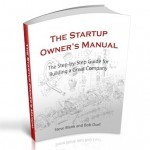 startup-owners-manual-1in