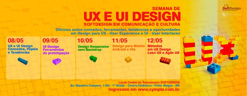 SemanaUX-UI-flyer