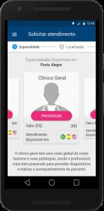 SeuDoc App 1