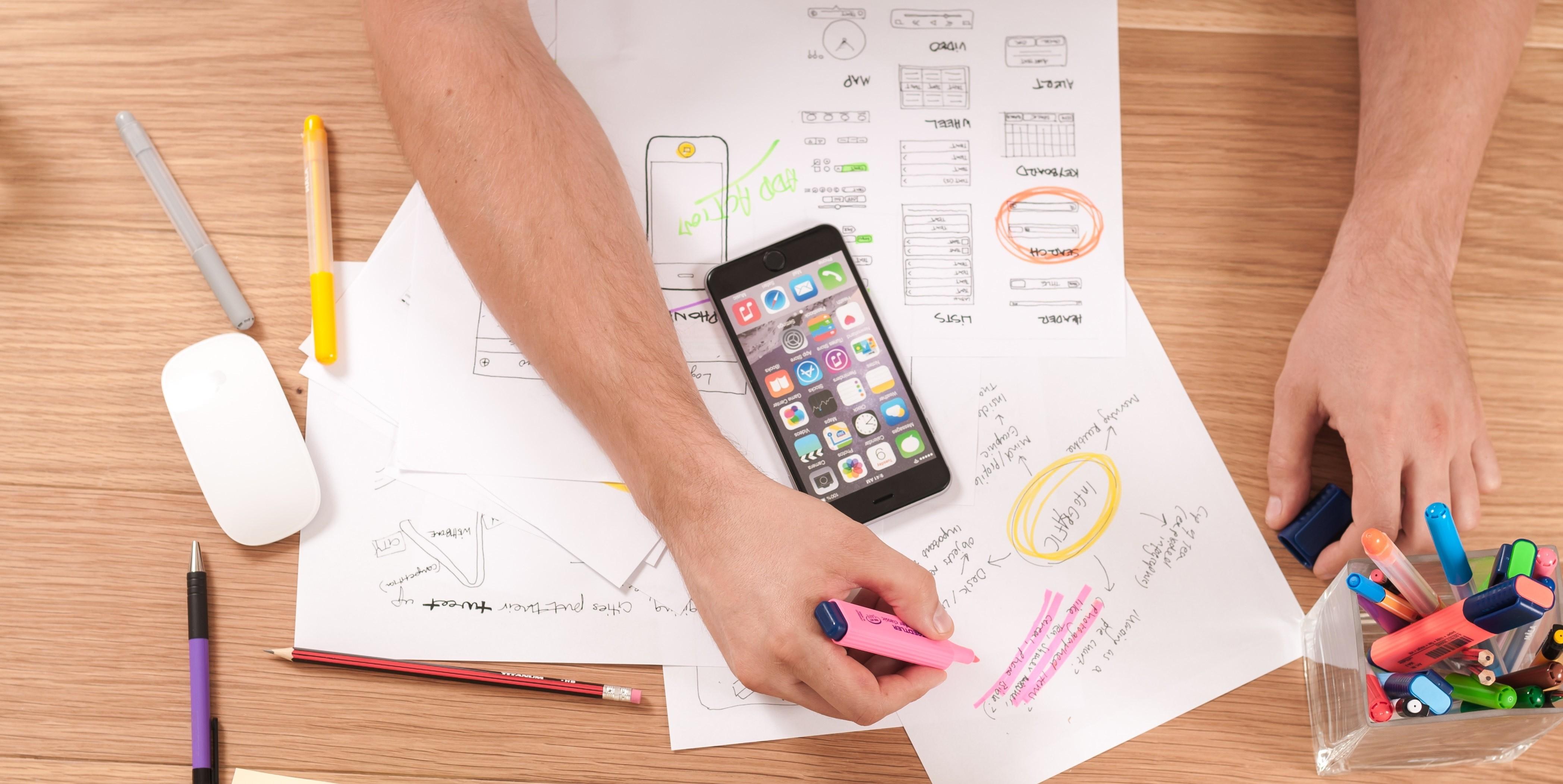 Aplicativos móveis – Dúvidas frequentes