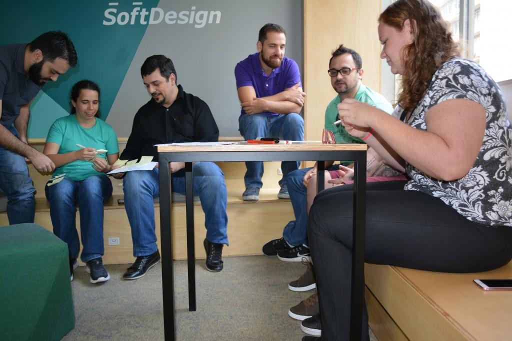 SoftDrops Teste Unitário (4)