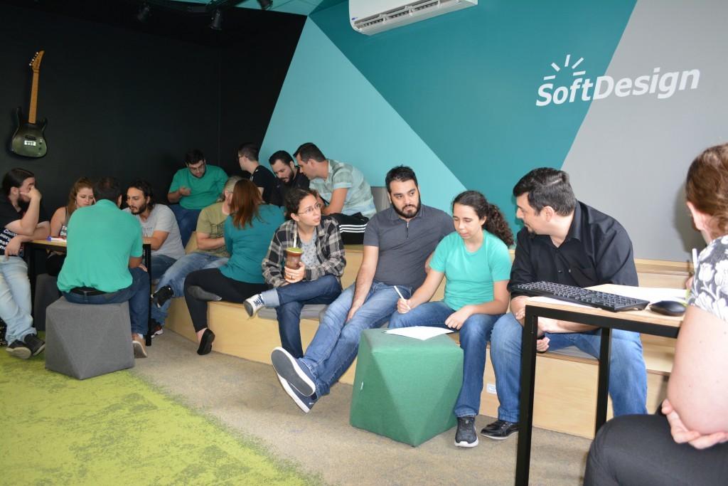 SoftDrops Teste Unitário (2)