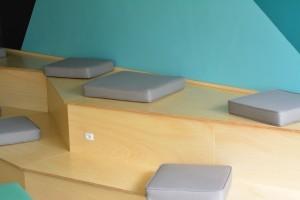 Sala Design e Cocriação (3)