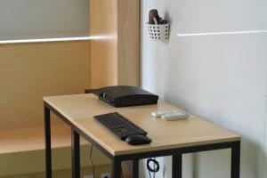 Sala Design e Cocriação (2)