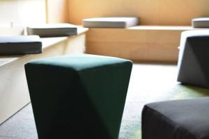 Sala Design e Cocriação (6)