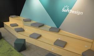 Sala Design e Cocriação (5)