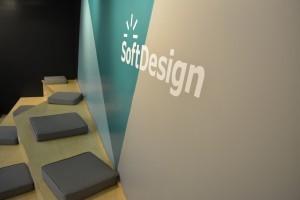 Sala Design e Cocriação (7)