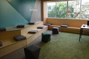 Sala Design e Cocriação (1)