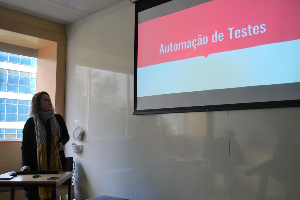 Treinamento em Testes (3)