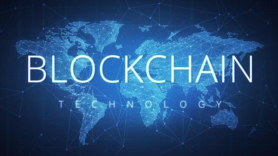 A regulamentação da Blockchain