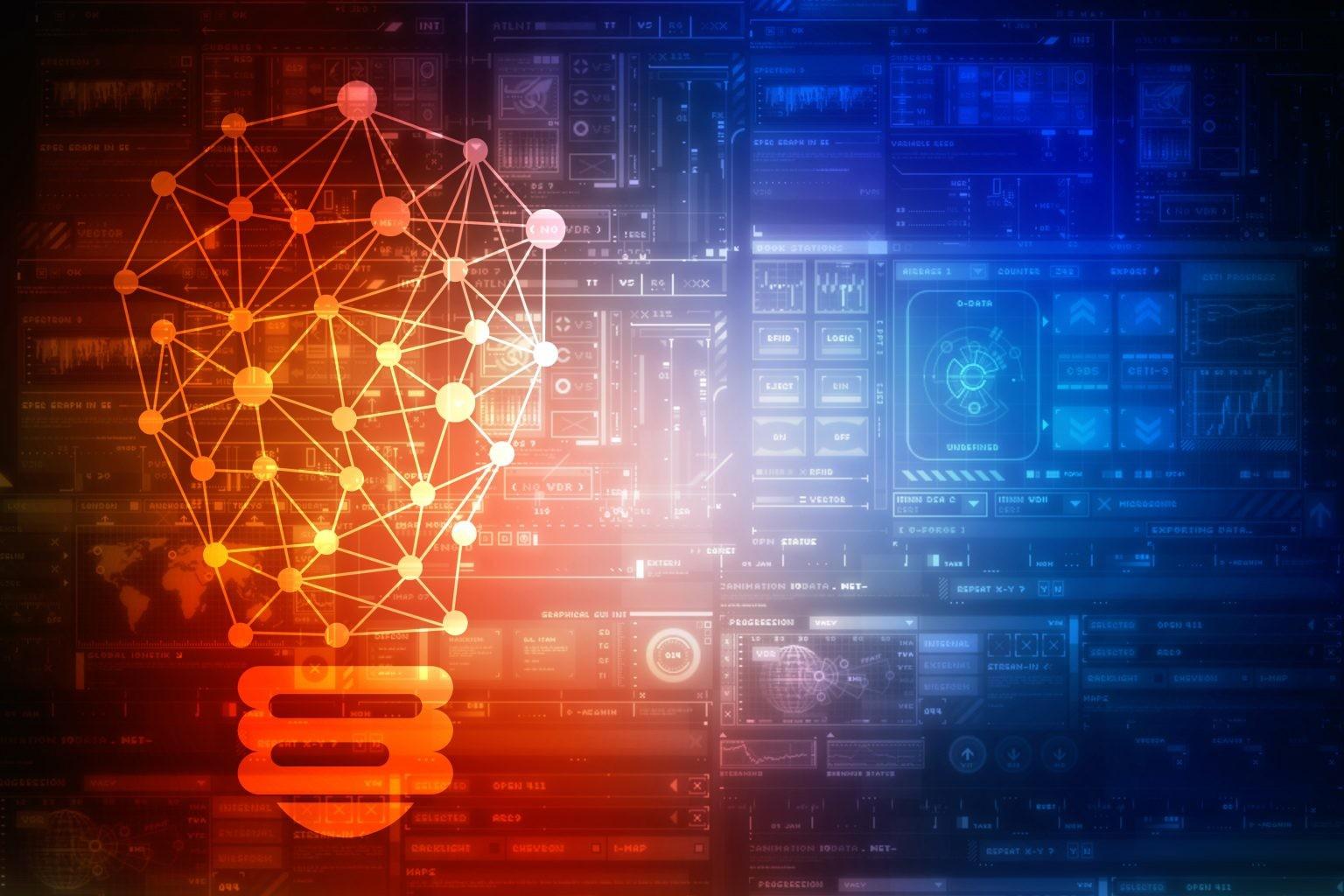 Dez Tendências de Tecnologia para 2019
