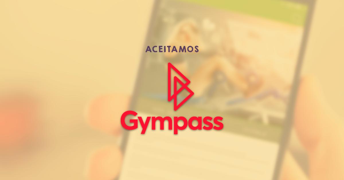 Gympass é o novo unicórnio brasileiro