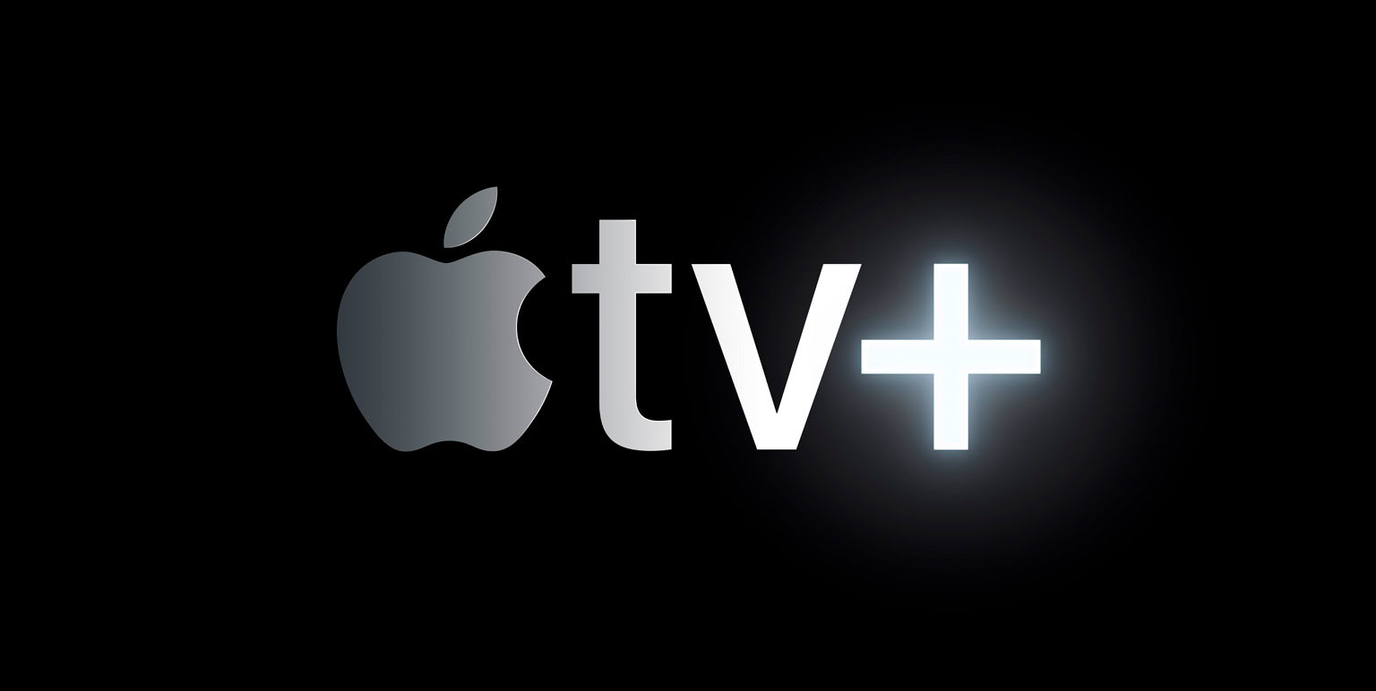 Apple TV+ é novidade no mundo do streaming
