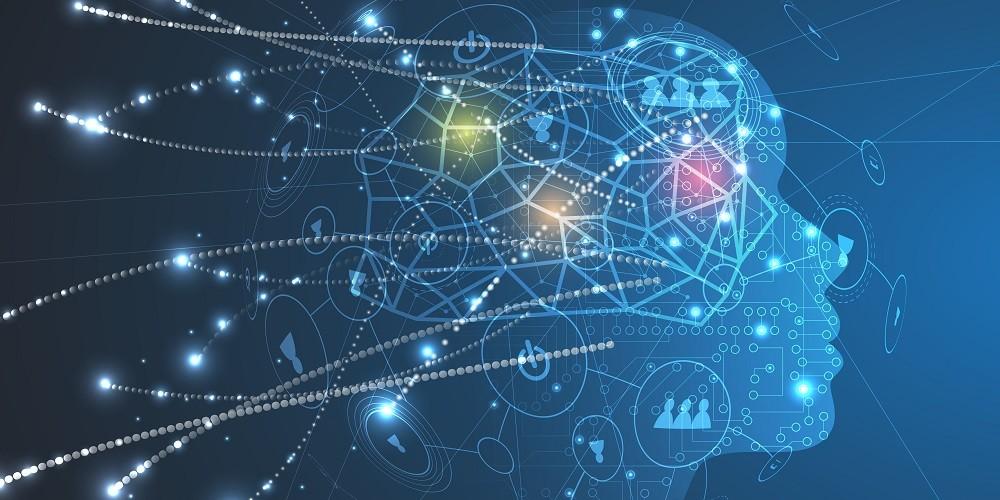 IA nos negócios: o futuro é agora