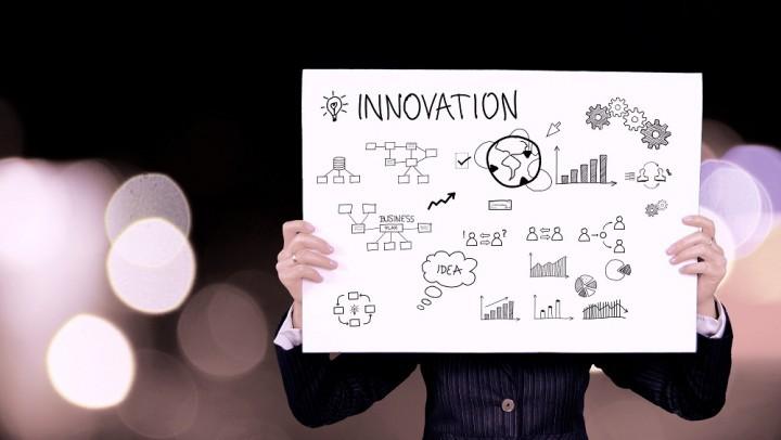 RS é destaque no ramo de startups